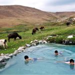 Sar-Ein-Spa-hot-spring-Iran-Traveling-Center