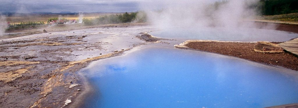 Sar-Ein-Spa-hot-spring-Iran-Traveling-Center