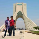 travelers-in-tehran.azadi_tower