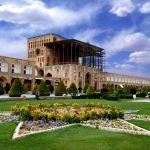 Irantravelingcenter-Iran depth 16 days