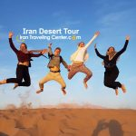 iran_desert_tours.iran_traveling_center.