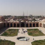 Irantravelingcenter-Kerman city