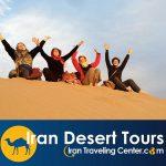 Iran_desert_tours.iran_traveling_center