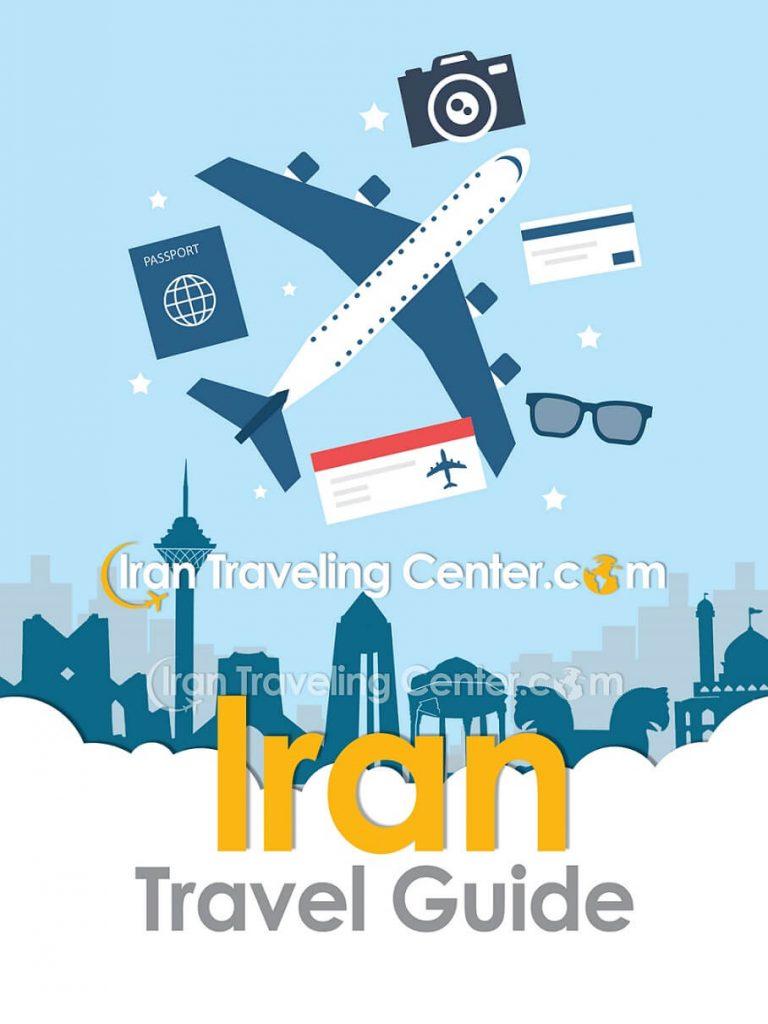 Irantravelingcenter-Iran tour operator