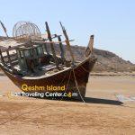 Qeshm_island.iran_traveling_center
