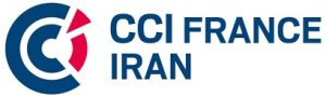 CCI-chamber-of-commerce-France-in-iran