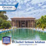 Chehel-Sotoun-Isfahan-persian-Garden