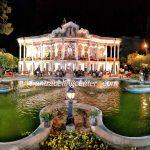Shapouri-House-Shiraz