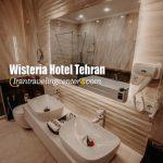 Wisteria-Hotel-Tehran-Iran-Bathroom