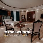 Wisteria-Hotel-Tehran-Iran-Suite