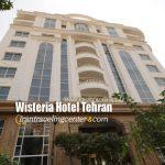 Wisteria-Hotel-Tehran-Iran