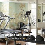 Wisteria-Hotel-Tehran-Iran-Gym