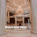Wisteria-Hotel-Tehran-Iran-Lobby