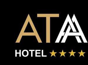 Atana -international-Hotel-Tehran
