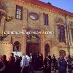 Nezamiyeh-Boutique-Hotel-tehran