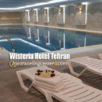 Wisteria-Hotel-Tehran-Iran-Pool