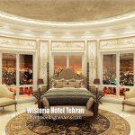 Wisteria-Hotel-Tehran-Iran-President-room