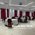 Wisteria-Hotel-Tehran-Iran-Opal-hall