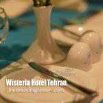 Wisteria-Hotel-Tehran-Iran-Royal-Restaurant