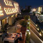 Tara Hotel Mashhad