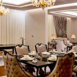 Laleh Prak Hotel Tabriz,Irantravelingcenter