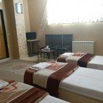Sahand Hotel tabriz, Irantravelingcenter