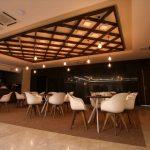Irantravelingcenter- Katibeh Hotel Hamadan