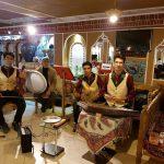 Irantravelingcenter- Sina Hotel lalejin Hamadan