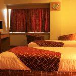 irantravelingcenter ,Pars Hotel Shiraz