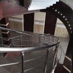 Irantravelingcenter-Varzesh Hotel Maryanaj Hamadan