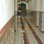 Irantravelingcenter-Sina Hotel lalejin